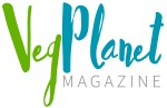 VegPlanet Media Private Limited