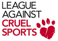 league logo 2015.jpg