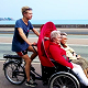 Cycling without age 80x80.png