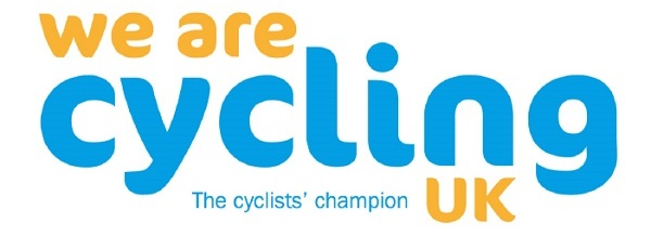 Cycling UK, the cyclists' champion