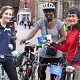Space for Cycling ladies 80x80.jpg