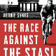 The Race Against The Stasi 80x80.jpg