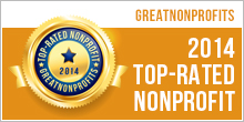 Top Nonprofits