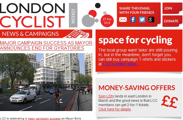 London Cyclist Weekly banner for sign up 1.jpg