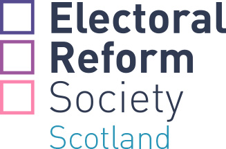 Electoral Reform Society Scotland
