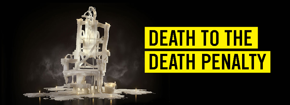 death penalty ultimate denial of human rights Amnesty international is a london-based non-governmental organization  focused on human  amnesty considers capital punishment to be the ultimate,  irreversible denial of human rights the organization was awarded the 1977  nobel.