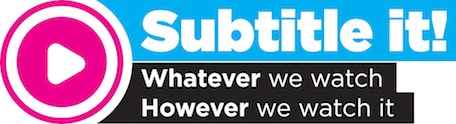 Subtitle it Logo.jpg