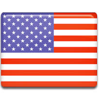 USA flag- square.jpg