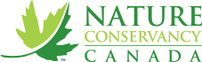Nature Conservancy Canada