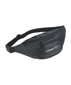 Cornell Lab Fanny Pack
