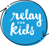 Relay for kids