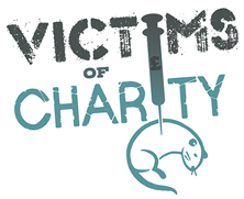 Victims of Charity