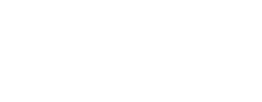 Liberty Human Rights Website