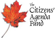 The Citizens' Agenda Fund