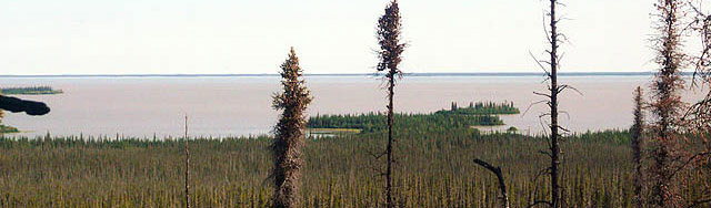 640px-Great_Slave_Lake.jpg