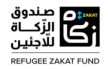 Zakat Refugee Fund