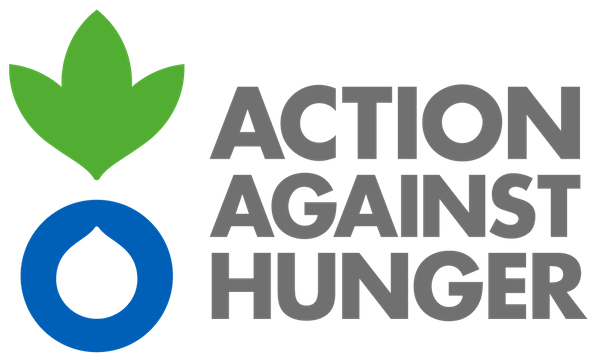 Action Against Hunger-UK | Home