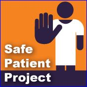 Safe Patien Project