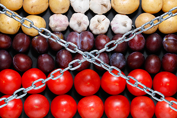 Fruit and Veggies Behind Bars 350.jpg