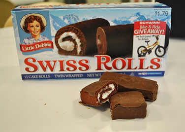 Little Debbie Swiss Rolls brightened shrunk.jpg