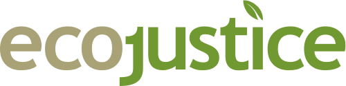 Image result for ecojustice logo