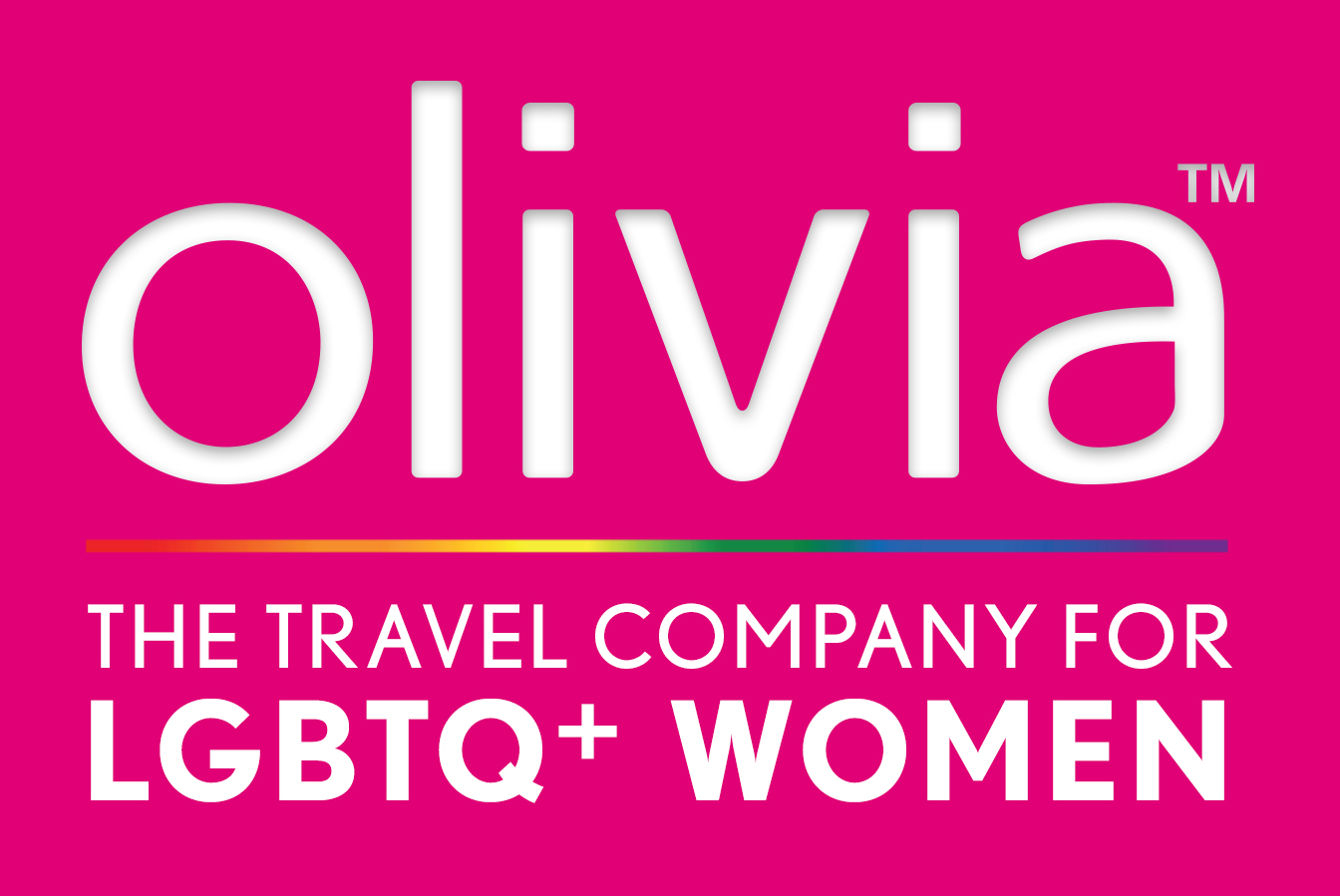 Olivia: The Travel Company for LGBTQ+ Women
