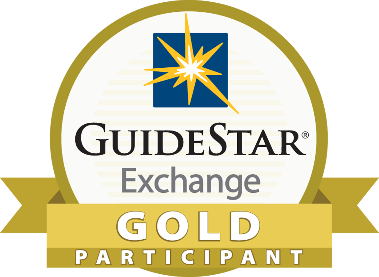 Guidestar Gold Participant