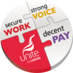 Work Voice Pay
