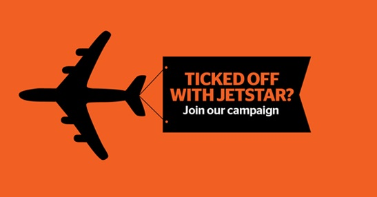 Jetstar_Campaign_page_cropped_tight.jpg
