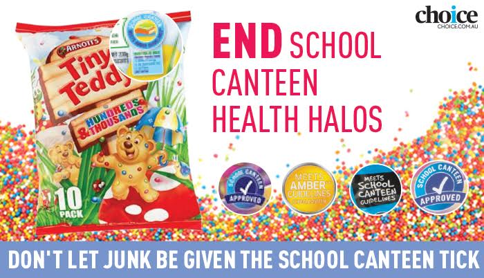 School Canteen Campaign 700px Campaign Pg.jpg