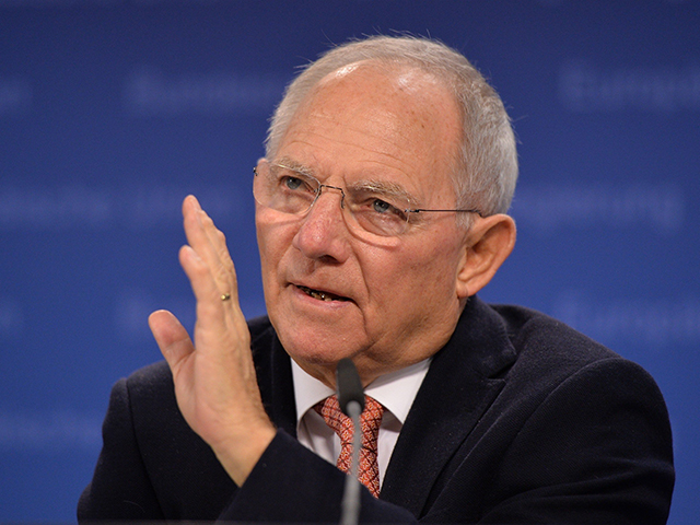 wolfgang_schauble