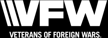 Veterans of Foreign Wars Logo