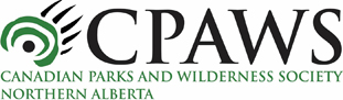 CPAWS Northern Alberta
