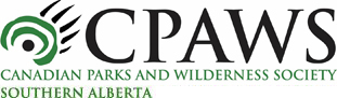 CPAWS Southern Alberta