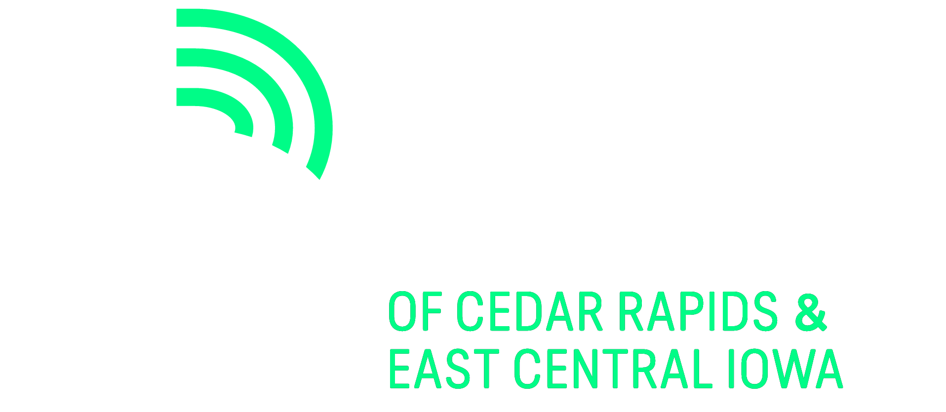 Big Brothers Big Sisters of Cedar Rapids