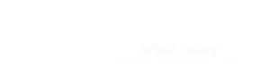 Big Brothers Big Sisters of the Ozarks