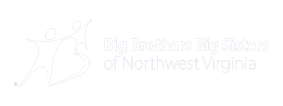 Big Brothers Big Sisters of Northwest Virginia