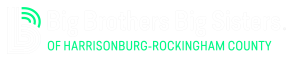 Big Brothers Big Sisters of Harrisonburg-Rockingham County