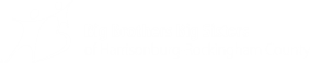Big Brothers Big Sisters of the Harrisonburg Rockingham