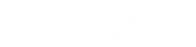 Big Brothers Big Sisters of the Black Hills