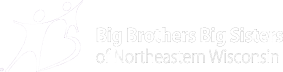 Big Brothers Big Sisters of Northeastern Wisconsin
