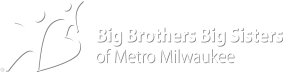 Big Brothers Big Sisters of Metro Milwaukee