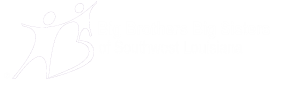 Big Brothers Big Sisters of Southwest Louisiana