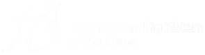 Big Brothers Big Sisters of Mid-Maine