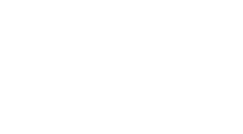 The Big Social Logo