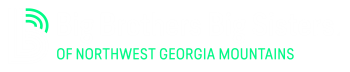 Big Brothers Big Sisters of Northwest Georgia Mountains