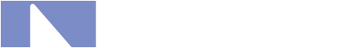 National Arts Centre - Centre national des Arts