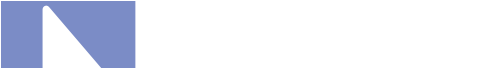 Centre national des Arts - National Arts Centre