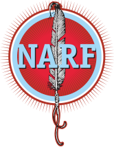 Native American Rights Fund