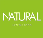Natural Healthy Foods